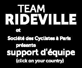 team-ridevile-support