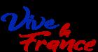 vive-la-france2